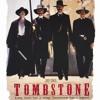 Tombstone Soundtrack Score Suite