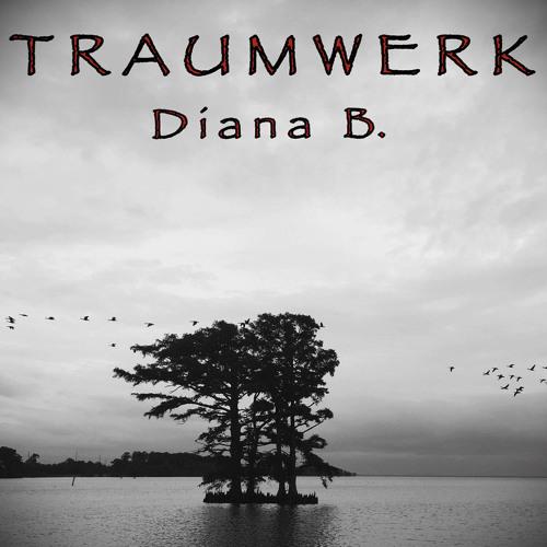 Ever - Diana B.