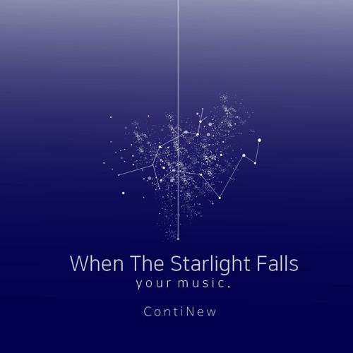 [PABAT! 2017]When The Starlight Falls