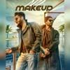 No Make Up - Bohemia n Bilal Saeed