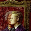 Download Podcast #4 The Picture of Dorian Gray Mp3