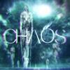 Flooz - Chaos mp3