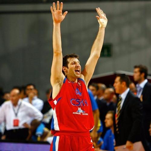 #2 - Haftanın maçları, Dorsey'nin kovulması, Teodosić'in NBA açıklaması ve Laprovittola