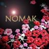 Nomak -  Moon Flow