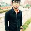 10youtube.com Amar - Hiyar - Majhe - Rabindra - Sangeet - Madhurima - Sen 8iuZrJumCLo