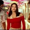 Mar Gaye - Beiimaan Love   Sunny Leone   Manj Musik & Nindy Kaur Ft Raftaar