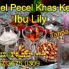 WA 0857 3675 0309 Pecel Kediri Enak, Pecel Kediri Bandung, Pecel Kediri Ibu Lily