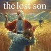 The Prodigal Son - Pastor Daniel Self 1/22/17
