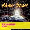 Keanu Silva - Silvamine 011 2017-01-22 Artwork