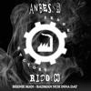Beenie Man - Badman nuh inna dat (remix) - Skank Factory Riddim