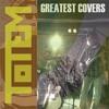 Otra tarde. Los Secretos Cover, Musica pop española años 80, 90 Portada del disco