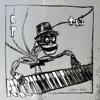 EtriP - Instrumental Hip Hop Trip Hop Acid Jazz Drum & Bass Chillstep Remixes 01 - 2017