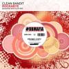 Clean Bandit - Rockabye (BigNoise Bootleg Mix) mp3