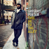 Take Me To The Alley (Assous Remix feat. Gregory Porter)