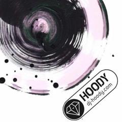 dj-hoody.com Melodic Deep House Classics