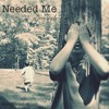 Needed Me (Cover)