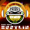 Phibes - Everyday Im Hustlin [FREE D/L]