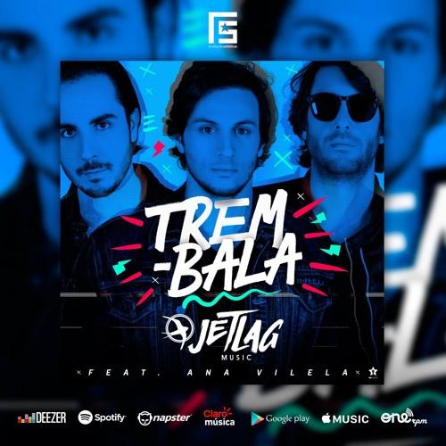 Baixar Trem Bala ft. Ana Vilela