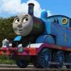 Thomas Anthem ABC For Kids Verison