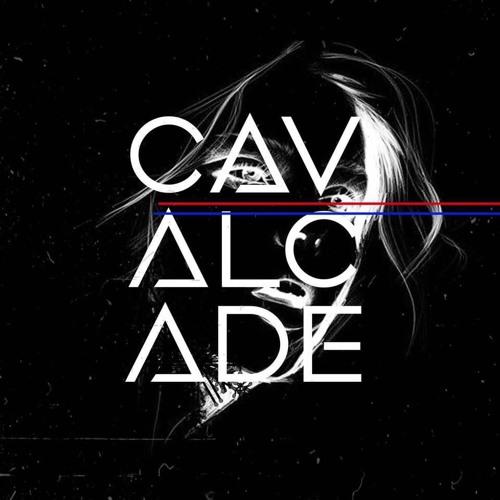Cavalcade EP