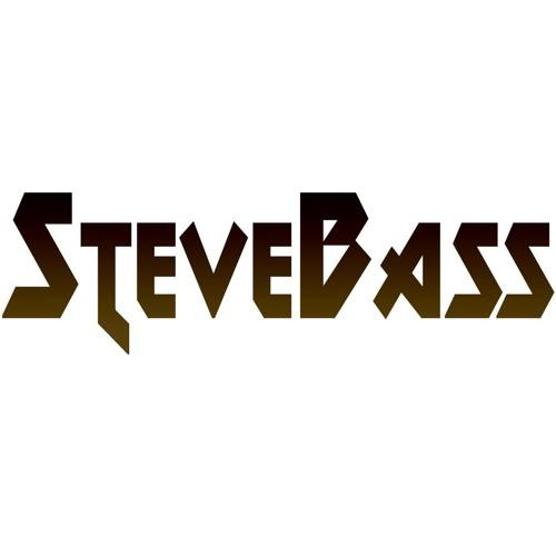 Tibet Saxofone - Steve Bass Edit Pvt - Hiligth T -  HQ
