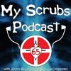 Ep. 65 - Season 5 Review