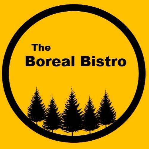 Boreal Bistro