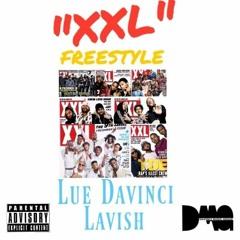 XXL Freestlye