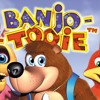 Banjo-Tooie -Glitter Gulch Mine (Heavy Metal Remix)