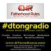 NFL Conference Championships x Independent Music - Powered by FatherhoodRules.com