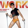 Your a Banger Harry ! Gym / Dance / Power Mix