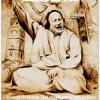 Tum Ek Gorakh Dhanda Ho