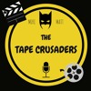 Tape Crusaders Episode 11 - Under The Red Hood + Batman Beyond: Return of the Joker
