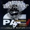 2Pac (Lost Souls))] (((c50barz Remix))) {{{FT. 2Pac & Tha Outlawz}}}