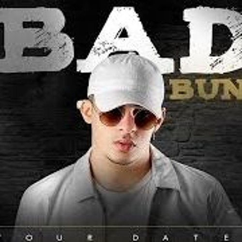 Bad Bunny ✘ Brytiago ✘ Jantony - Demonia Baila -