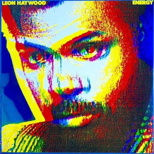 Leon Haywood - Disco Fever(Vinyl)