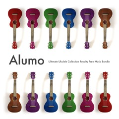 The Ultimate Ukulele Collection for YouTube!