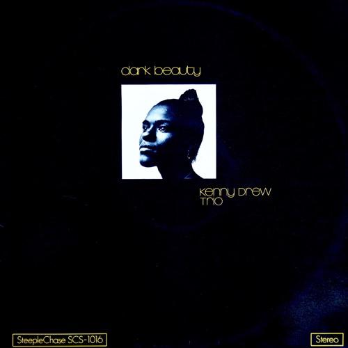 Kenny Drew - All Blues(Vinyl)