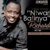 NTWARI BATINYA - RICHARD NTWARI BATINYA - NGENDAHAYO (2017 Momusic)Promoted  by ibyiringiro.rw
