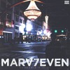 Lil MARV - Spend 7t Freestyle
