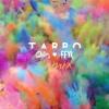 Quinn - Fall For Your Love (Tarro Remix)