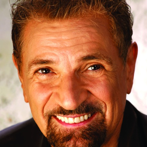 Felix Cavaliere Inteview On The Time Machine