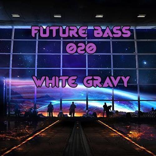 Future Bass  20