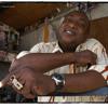 Little John - Best Of Little John ''Dancehall Legend'' Justice Sound