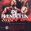 Comp - Stick 'Em [Def Jam Vendetta (2003) Soundtrack]