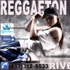 REGGAETON & URBAN LATIN MUSIC 2017 1UP (MIX)