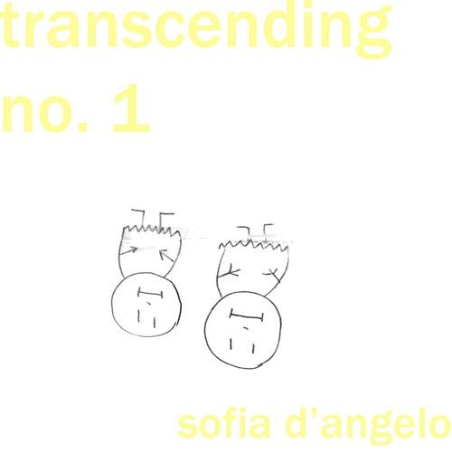 transcending no. 1