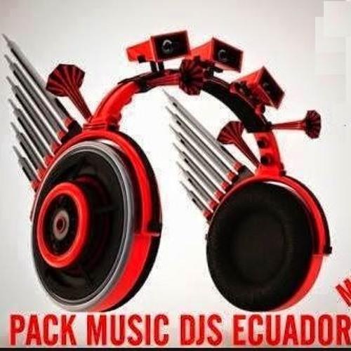 Baixar La Mejor Musica Electronica  ENERO 2017  Lo Mas Nuevo - Electronic Mix 2017