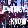 Trae Poundz X Rifa B - They Dont Know