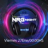 001 - Club Night - Energy Night
